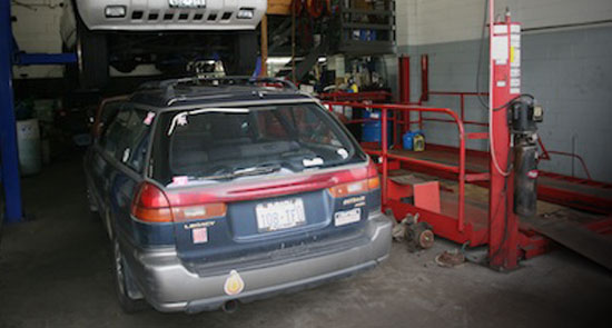 Brake Repair Puyallup Car Truck Suv Brake Repair Puyallup