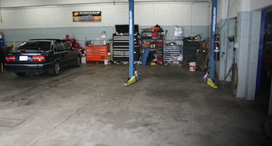 car-starter-repair-puyallup-wa